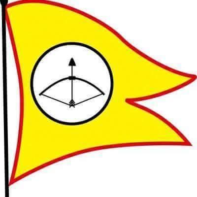 kirat-rai-yayokhkha