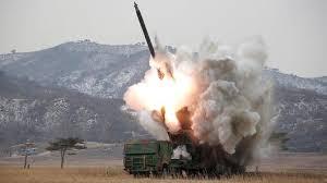 korea-missile-1