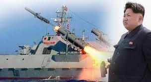 korea-missile