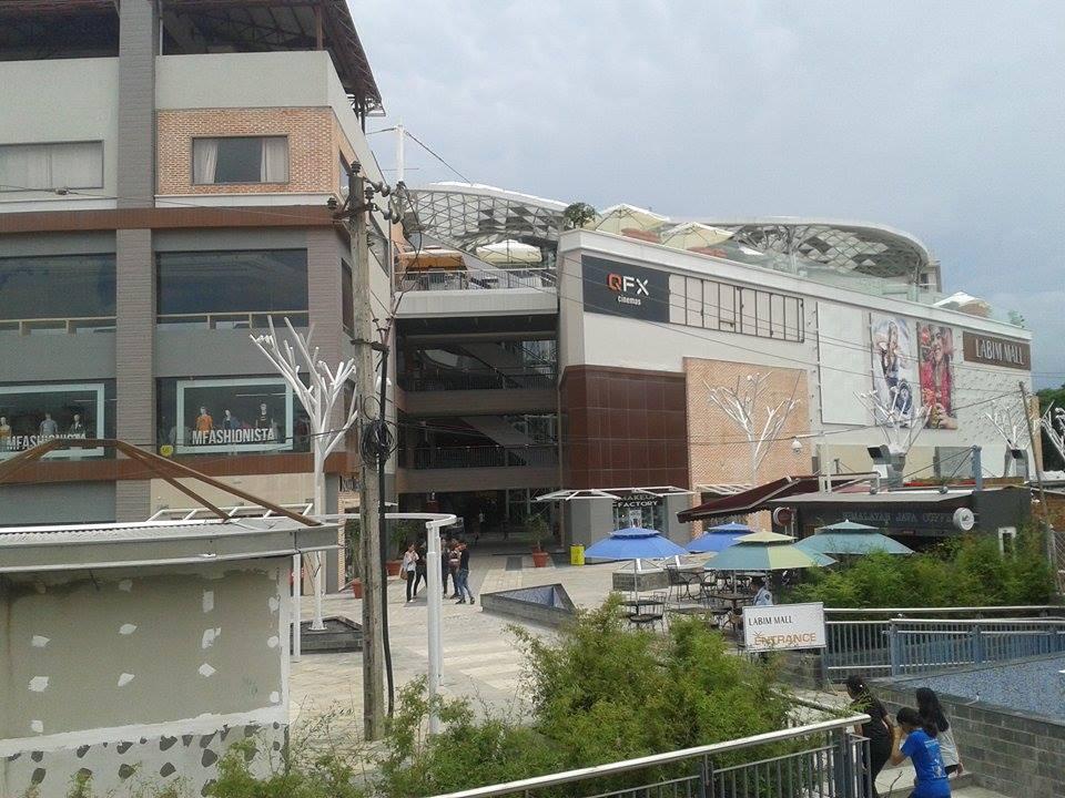 labim-mall