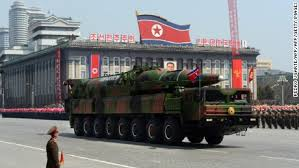 nurth-korea-missile
