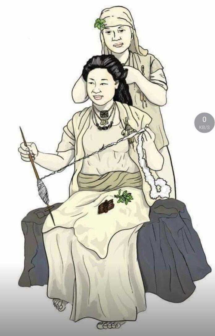 tayama khiyama
