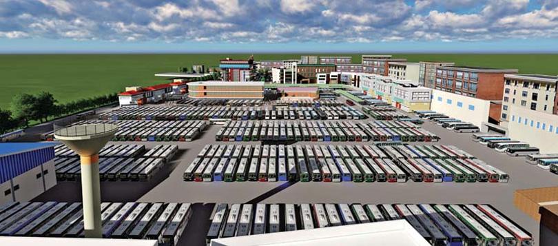 new-buspark